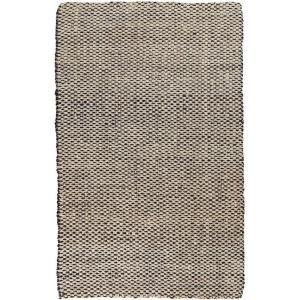 Click here to buy Artistic Weavers Denchya Navy 10 ft. x 14 ft. Indoor Area Rug by Artistic Weavers.