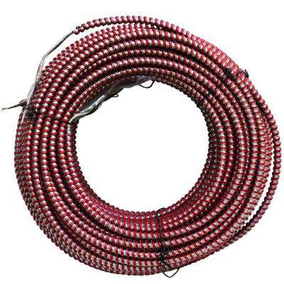16/2 x 250 ft. MC Fire Alarm Cable