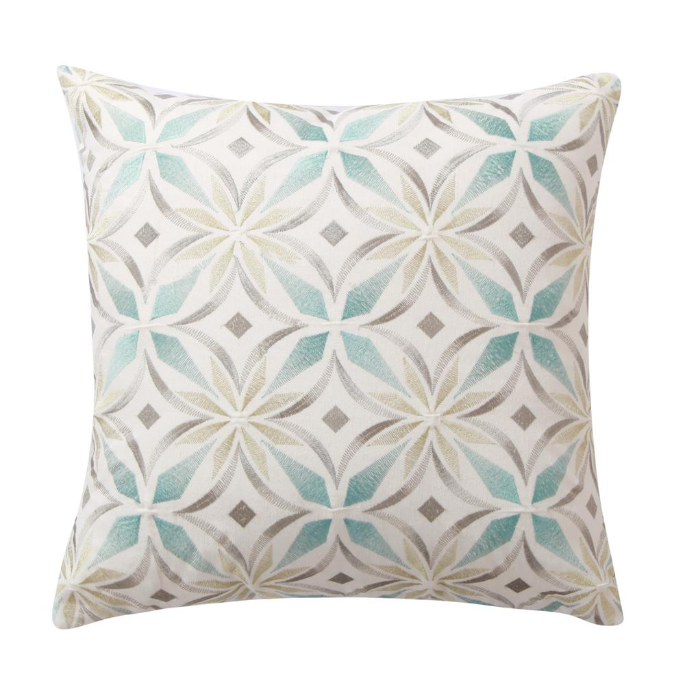 green pillow and this pillows item ideas with like blue inspiration throw