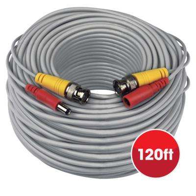 HD 120 ft. Extension Cable