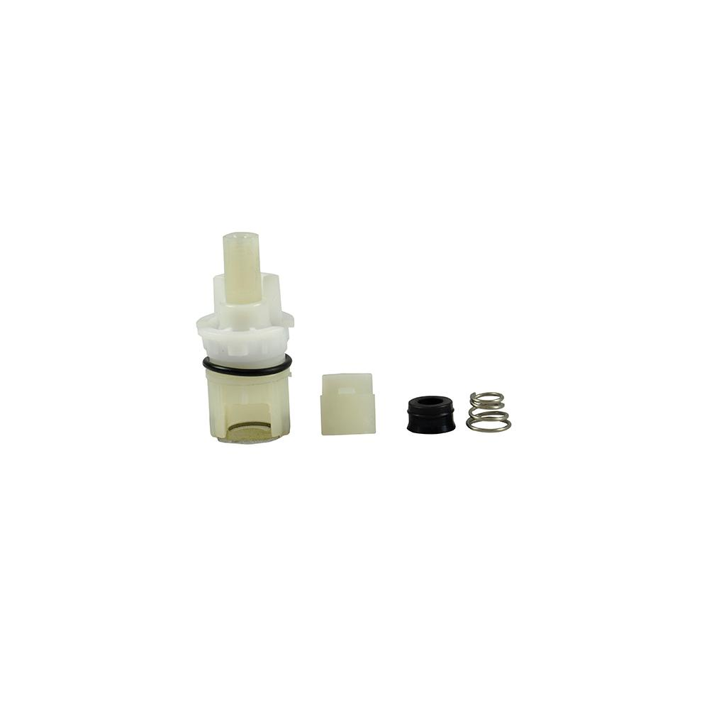 Danco 3s 16h C Faucet Stem For Delta 10474 The Home Depot