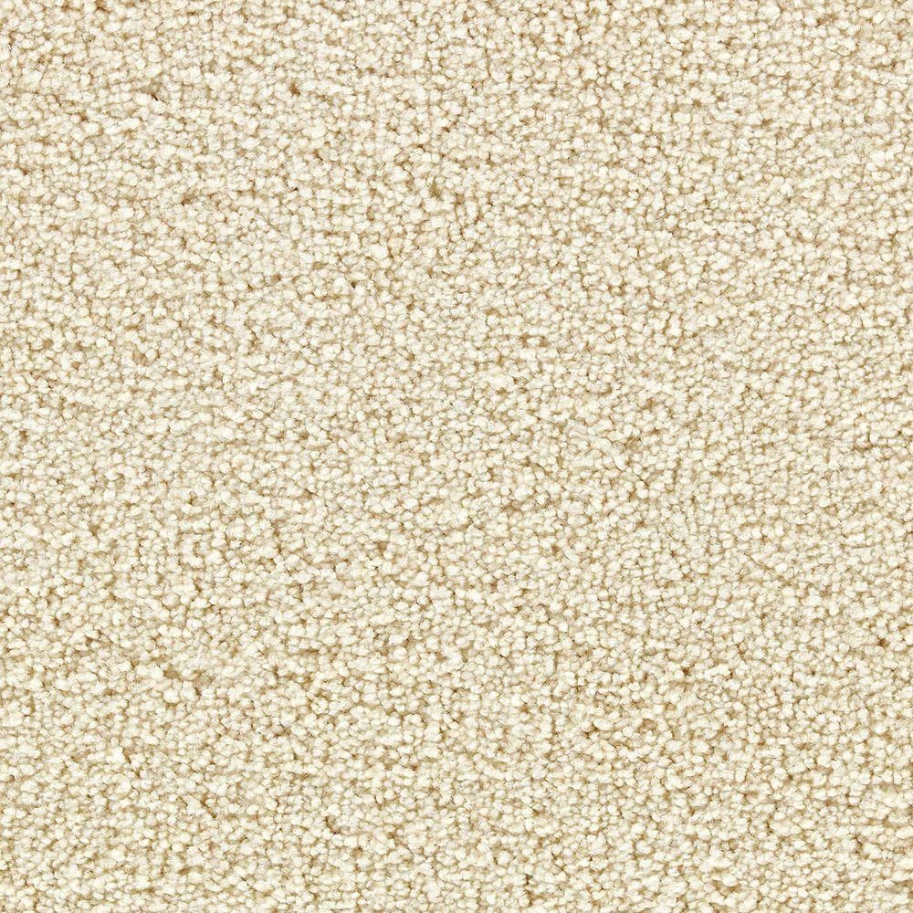 Martha Stewart Living Weston Park Reed - 6 in. x 9 in. Take Home Carpet Sample-DISCONTINUED