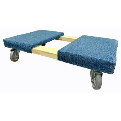 1200 lbs. Capacity Furniture Dolly