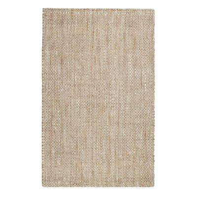 Mae Multi 9 ft. x 12 ft. Area Rug