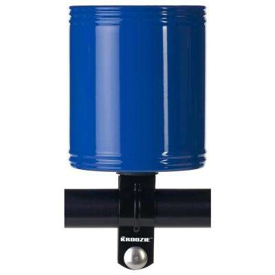 Cup Holder in Blue