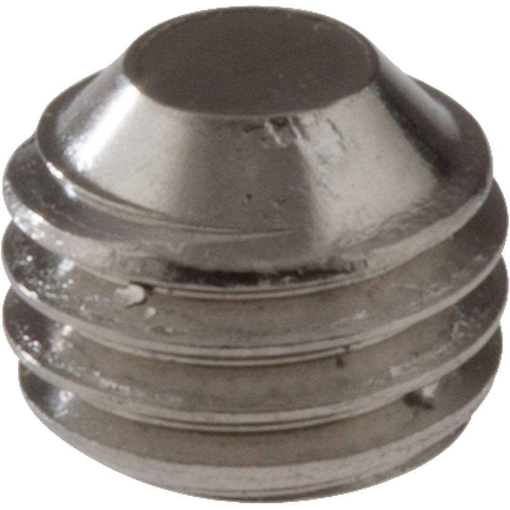 Delta Set Screw-RP40650 - The Home Depot
