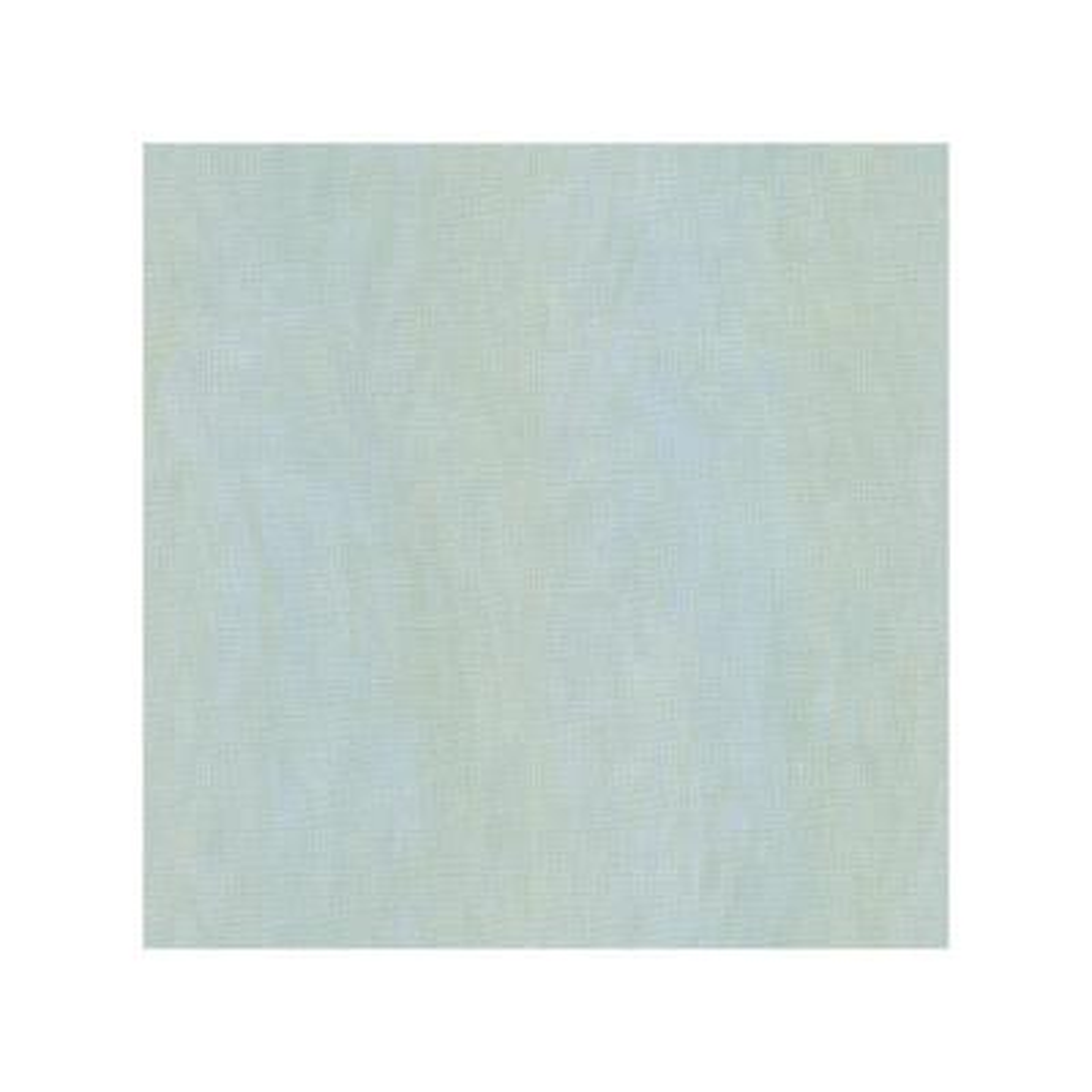 Gianna Ice Texture Wallpaper Sample
