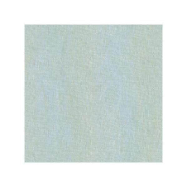 Chesapeake Gianna Ice Texture Wallpaper Sample CHR11725SAM