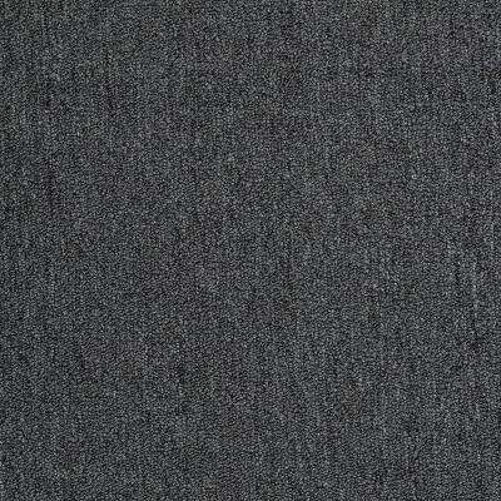 Havenstreet - Color Starry Night Loop 12 ft. Carpet