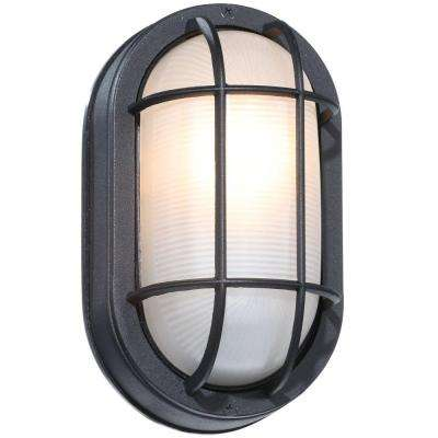 Wall Mount Outdoor Lighting Bulkhead lights black outdoor wall mounted lighting outdoor black outdoor oval bulkhead wall light workwithnaturefo