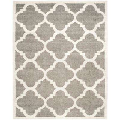 10 X 14 Outdoor Rugs Rugs The Home Depot