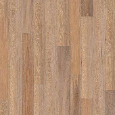 Take Home - Majestic Oak Engineered Hardwood Flooring 7-7/16 in. x 8 in.