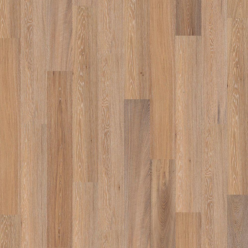 Take Home - Majestic Oak Engineered Hardwood Flooring 7-7/16 in. x 8 in.