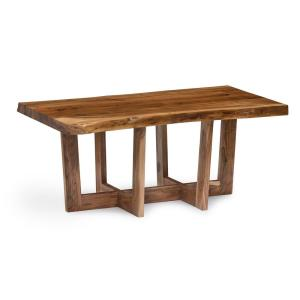 Berkshire Natural Coffee Table