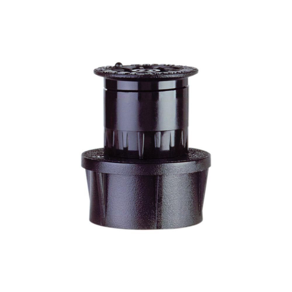 Hunter PROS-00-PRS40-40 PSI Regulated Shrub Adapter Irrigation Gardening