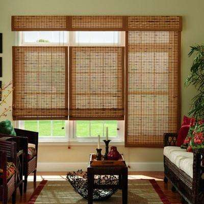 shades decor window blinds ideas review tips fashions best the springs motorized installation target com roman bali beautiful byjohnbrandon
