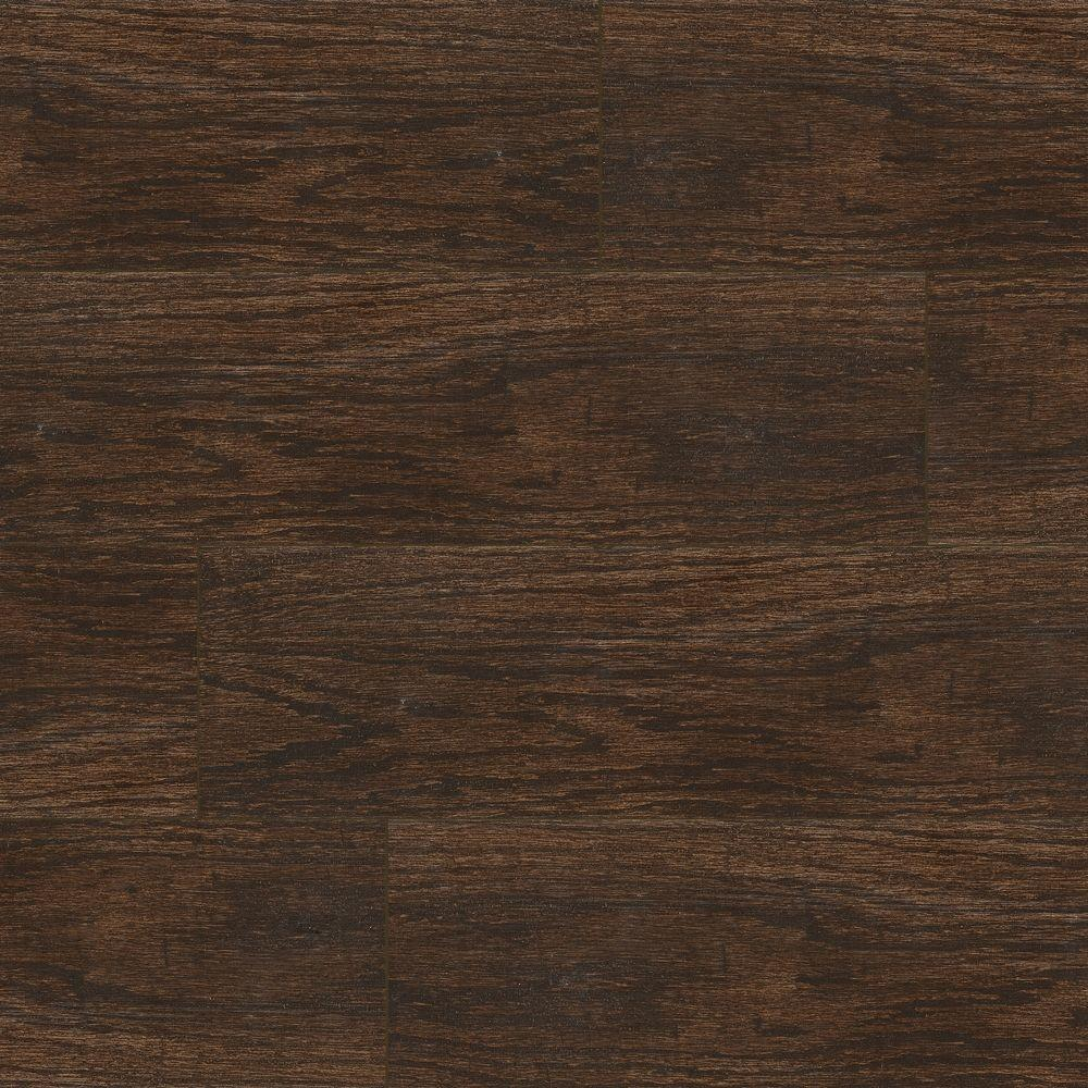 MARAZZI Montagna Saddle 6 in. x 24 in. Glazed Porcelain Floor and Wall Tile (14.53 sq. ft. / case)