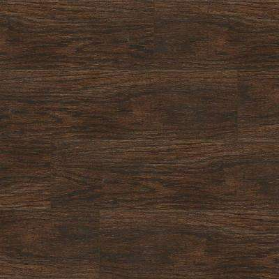 Montagna Saddle 6 in. x 24 in. Glazed Porcelain Floor and Wall Tile (14.53 sq. ft. / case)