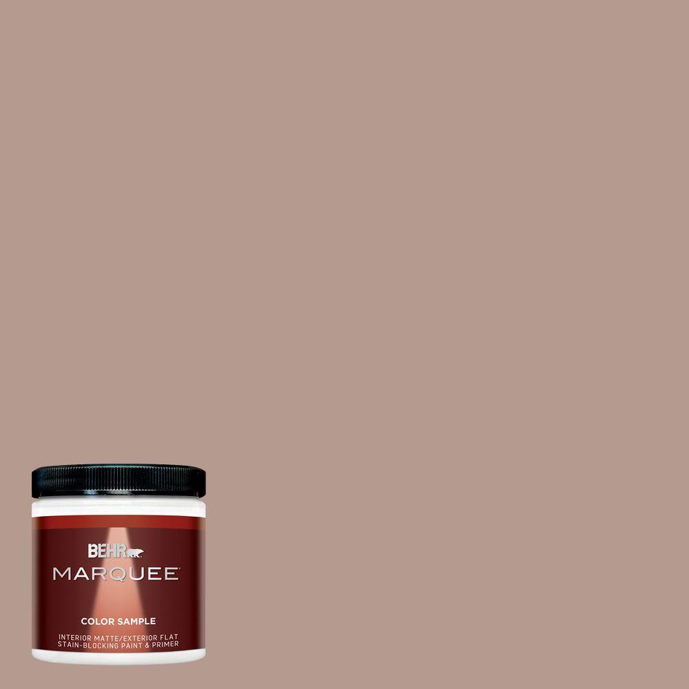 Cocoa paint color paint color ideas for Behr pro paint