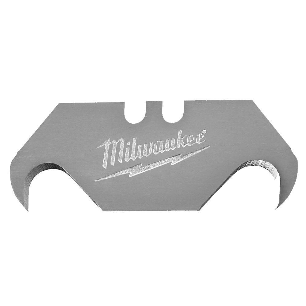 Hook Utility Blades (5-Pack)