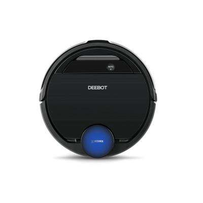 DEEBOT 960 2-in-1 Robot Vacuuming and Mopping Cleaner