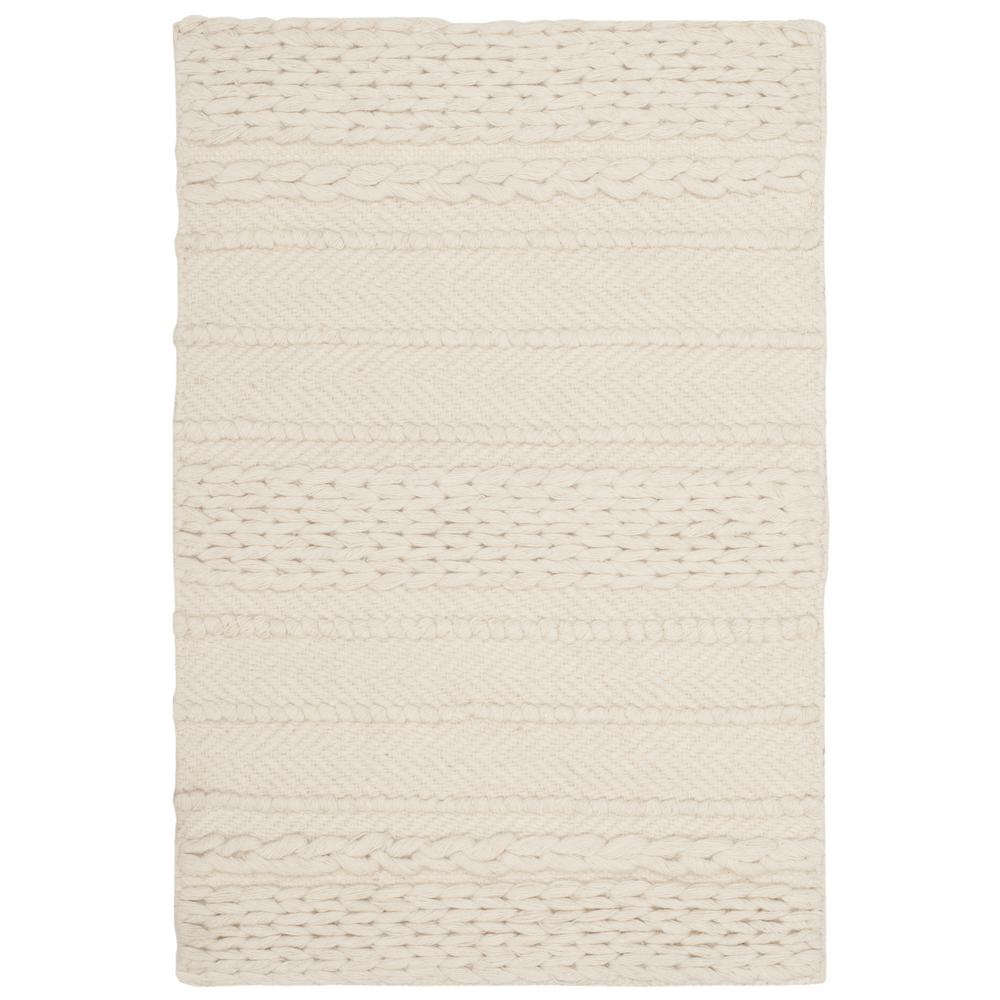 Safavieh Natura Natural 2 Ft X 3 Area Rug