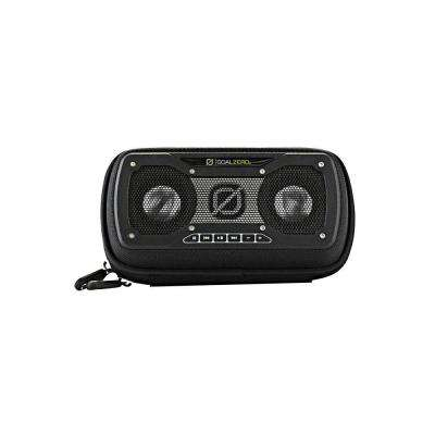 Rock Out 2 Portable MP3 Speaker - Black