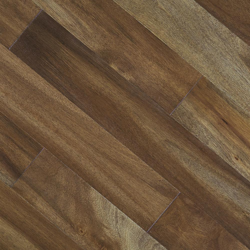 Home Legend Driftwood Acacia 3 8 In T X 5 W