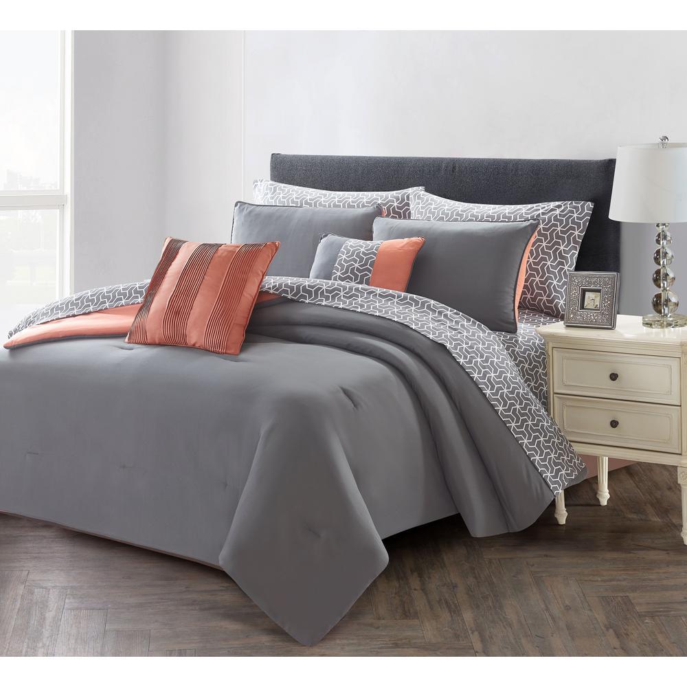 Comforters Comforter Sets