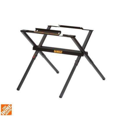 10 in. Table Saw Stand