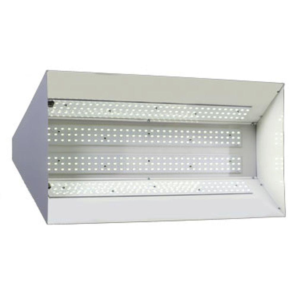 Genesis 256 LED Grow Light System-RSI-GL400