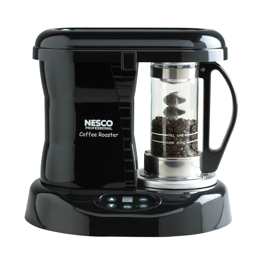 Nesco Coffee Bean Roaster