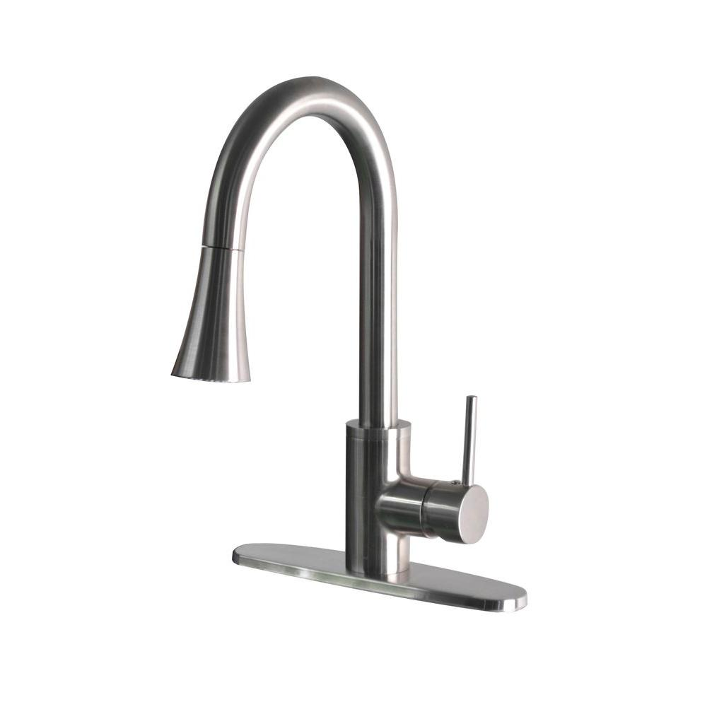 belle foret kitchen faucet foret kitchen faucet reviews wow 16287