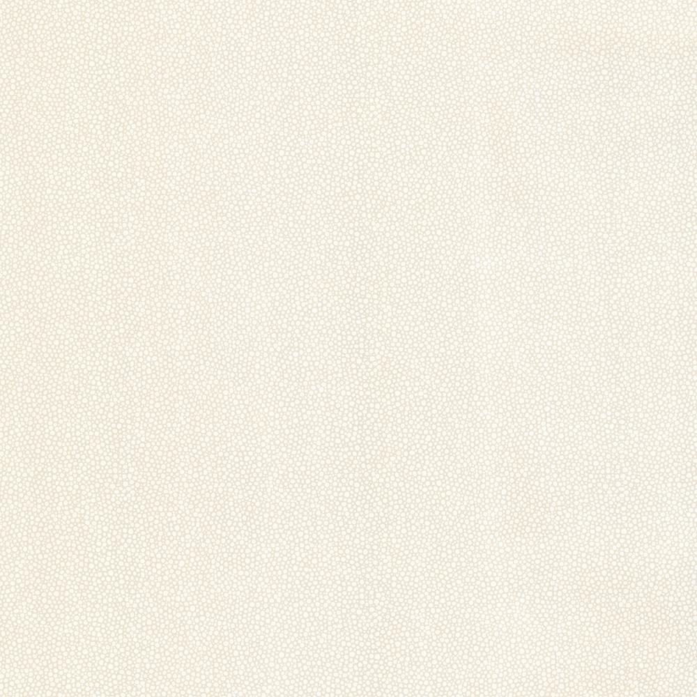 Spore Neutral Bubble Texture Wallpaper Sample