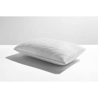 TEMPUR-Adapt ProMid King Pillow