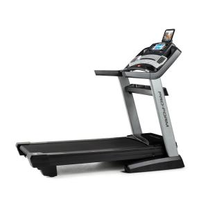 ProForm Sport 4 0 Treadmill-PFTL34616 - The Home Depot