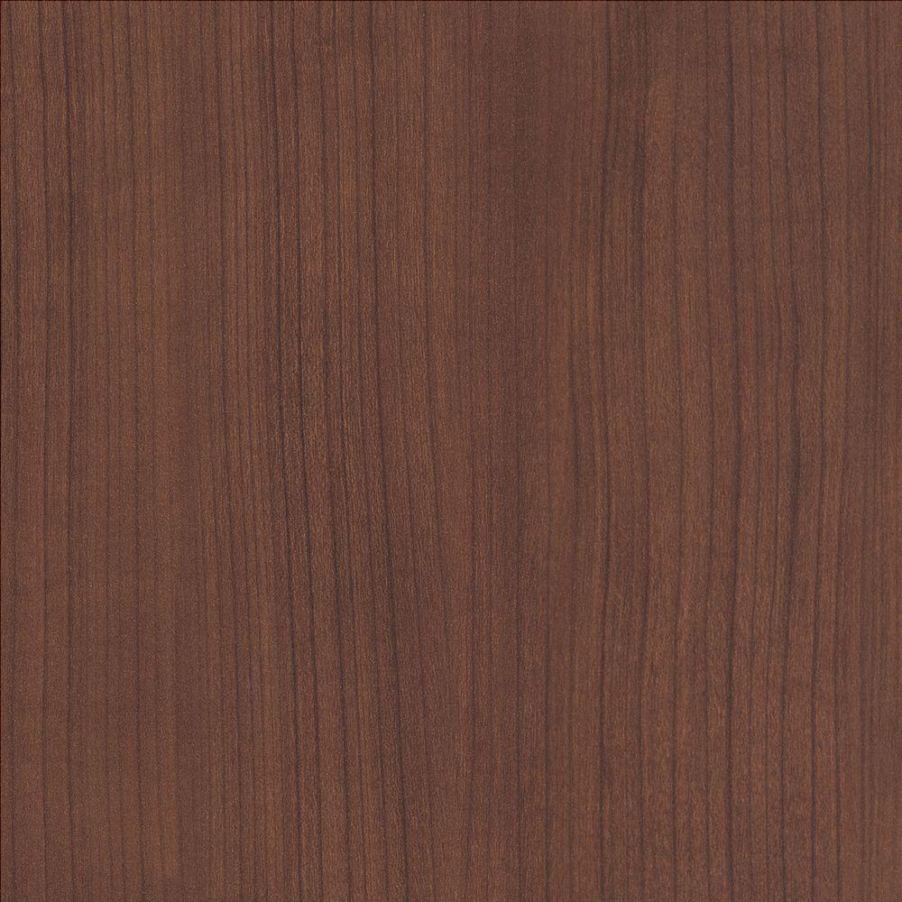 Wilsonart amber cherry compare prices at nextag for Wilsonart laminate flooring