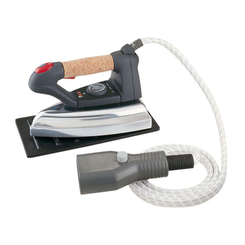 Pro Accessory Iron for Vaporetto
