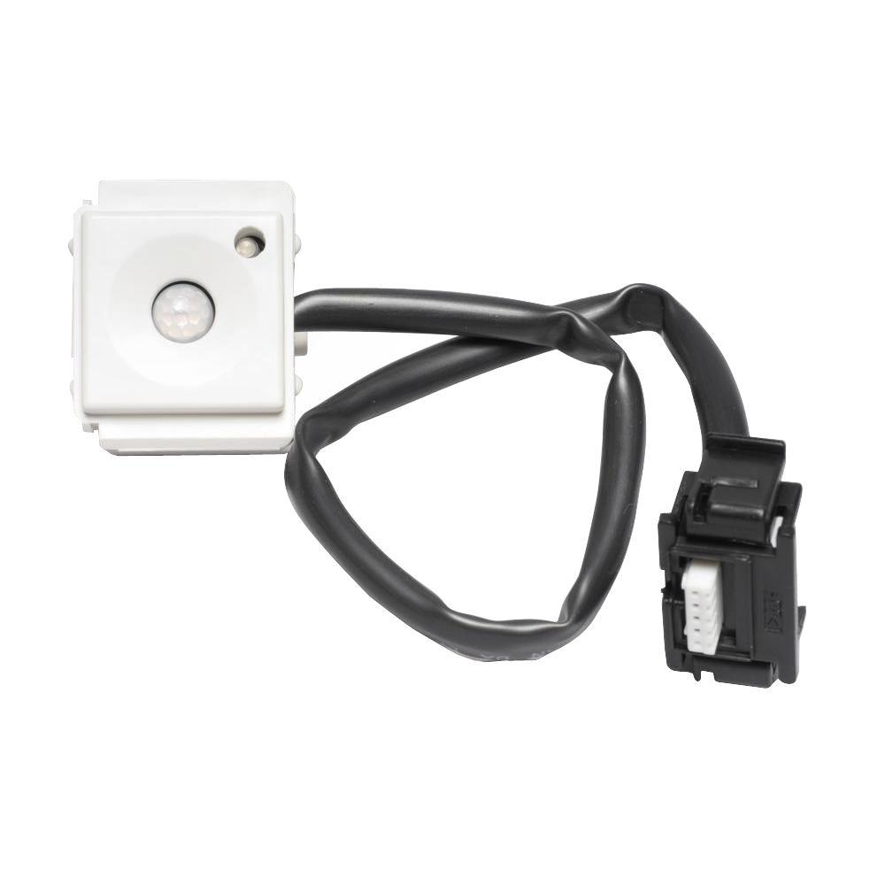 WhisperGreen Select 3-3/4 in. x 1-2/3 in. Motion Sensor Module
