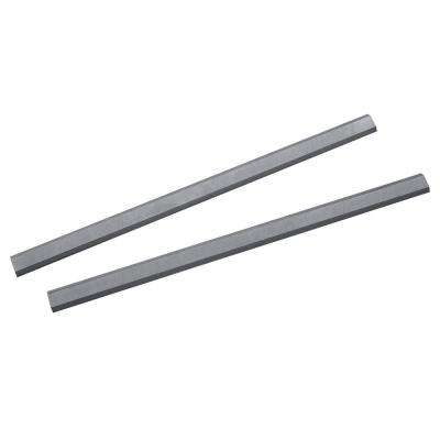 12-1/2 in. Replacement Planer Knives for JET 708813 Fit JWP-12DX (Set of 2)