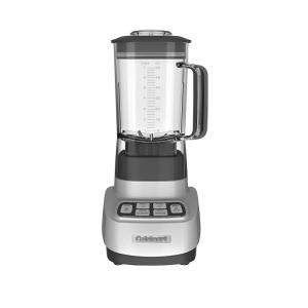 Cuisinart Velocity Ultra Blender by Cuisinart