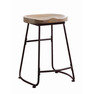 Fantastic Bronze Bar Stools Kitchen Dining Room Furniture The Alphanode Cool Chair Designs And Ideas Alphanodeonline