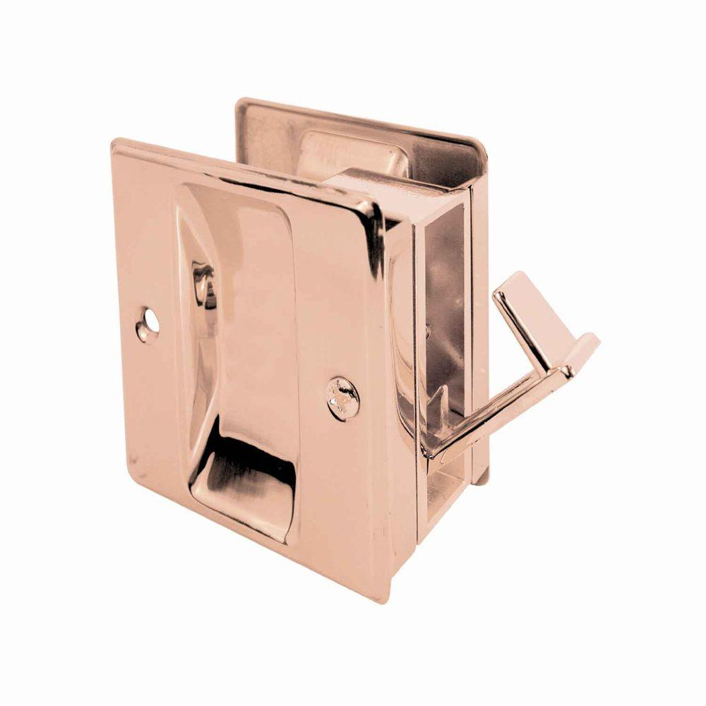 recessed drawer pulls brass hardware compare prices at nextag