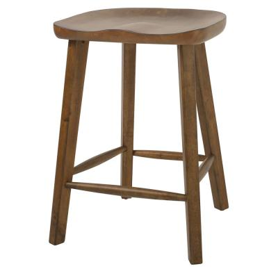 Brilliant New Ridge Home Goods Bar Stools Kitchen Dining Room Caraccident5 Cool Chair Designs And Ideas Caraccident5Info