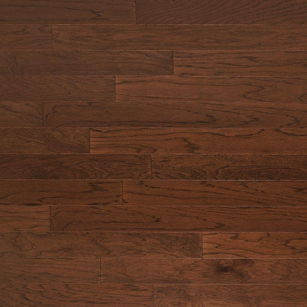 Engineered Wood Flooring Denver Co Floor Matttroy