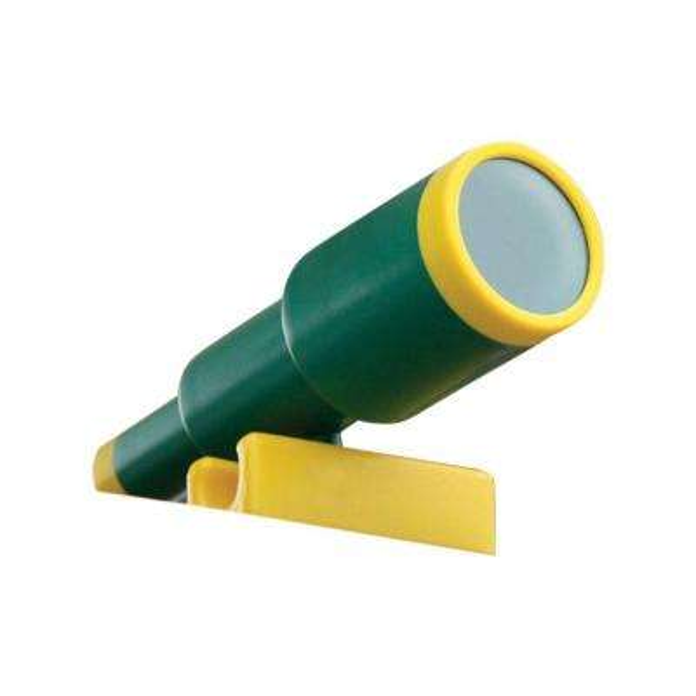Telescope Play Set Accessory