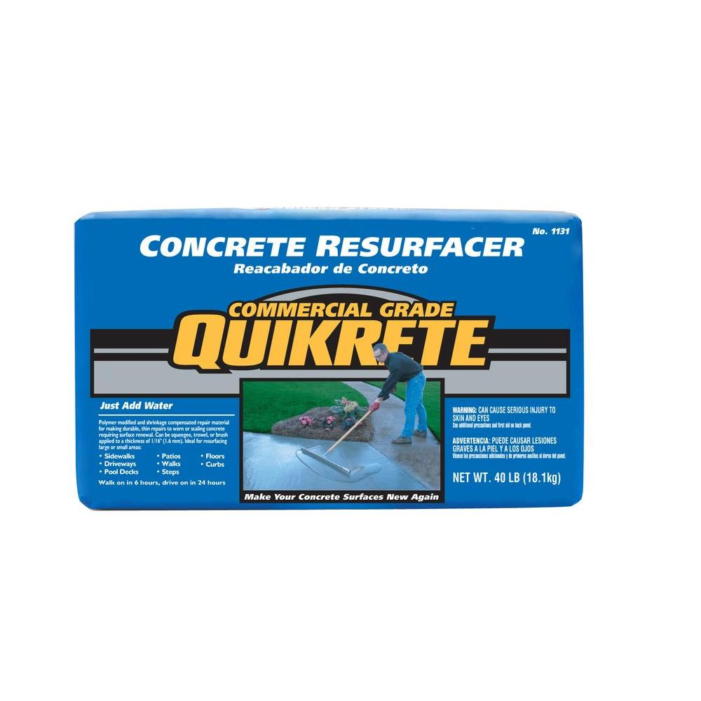 fast track construction with slag cement concrete Rapid patch material for concrete pavement 3  construction manual   section 701: portland cement and portland cement concrete  when  measured using a 10-foot straightedge placed transversely across any lane.