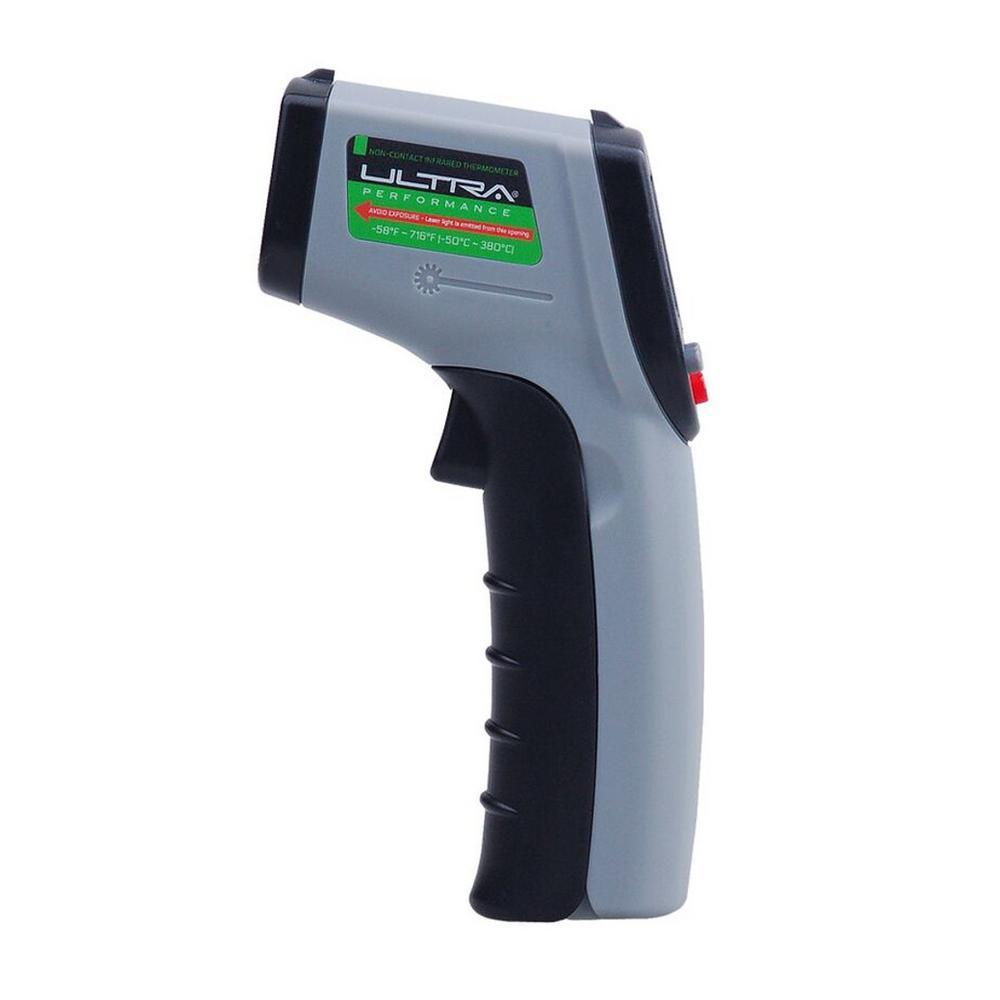 Non-Contact IR Laser Temperature Gun Infrared Digital Thermometer Sight Handheld