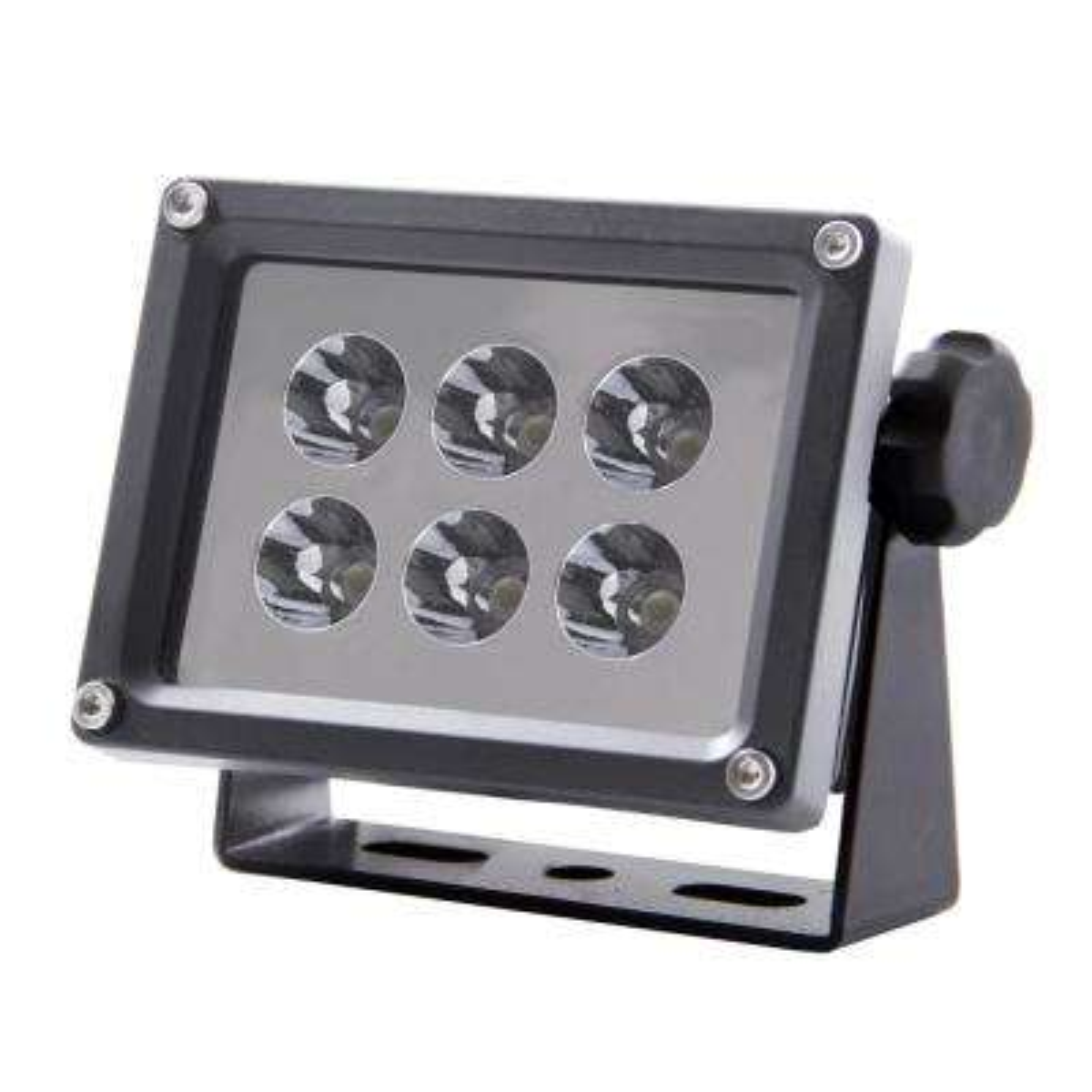 Flush Mount LED Universal 18W LED Flush Mount Lights (Pair)