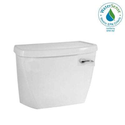 Pressure Assisted Pressure Assisted Toilet Tanks